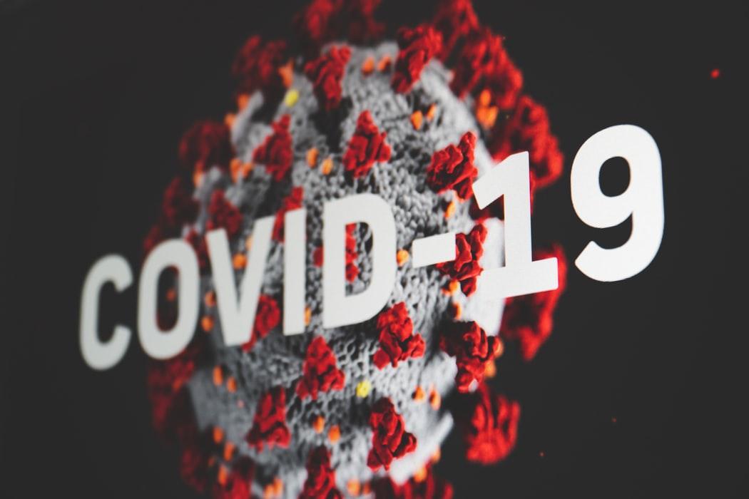 COVID et Objectifs mondiaux