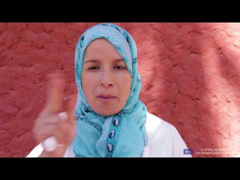 L'Algérie et le PNUD:  un enrichissement mutuel